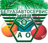 24 ГОДА РАБОТЫ НА РЫНКЕ ЗАПАСНЫХ ЧАСТЕЙ УАЗ (UAZ) в РЕСПУБЛИКЕ БЕЛАРУСЬ