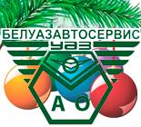 25 ЛЕТ РАБОТЫ НА РЫНКЕ ЗАПАСНЫХ ЧАСТЕЙ УАЗ (UAZ) в РЕСПУБЛИКЕ БЕЛАРУСЬ
