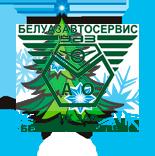 Автозапчасти для УАЗ в Минске (Беларуси), сервис и ТО!